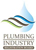 Plumbing Industry Registration Board