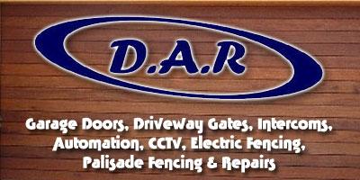 Doors Auto Repairs Durban
