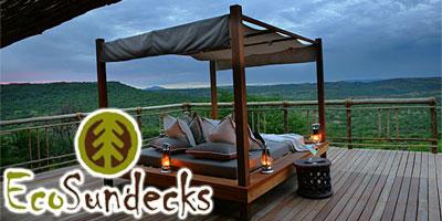 Eco Sundecks Durban